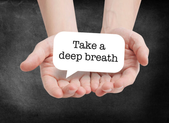 deep breath 550x400 1
