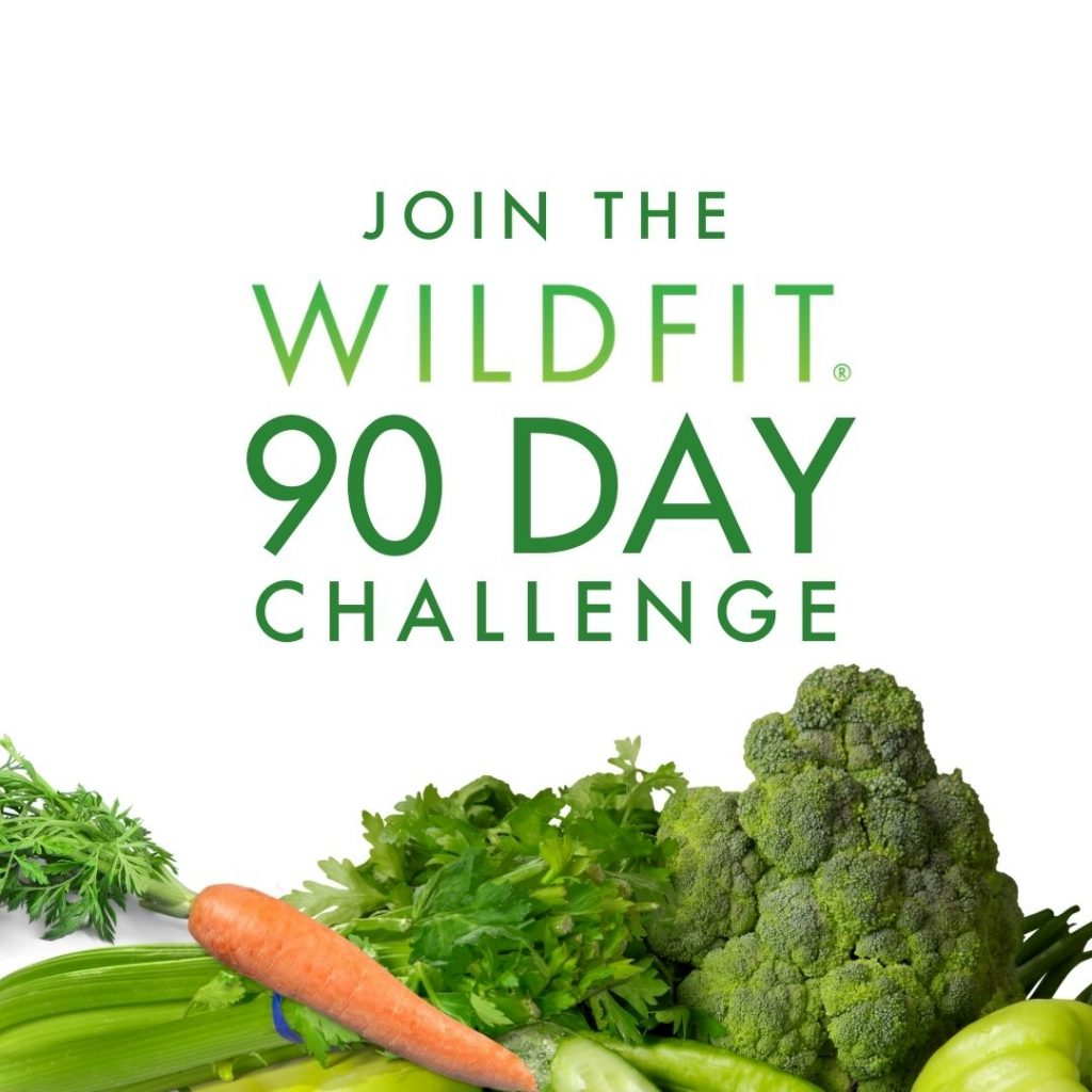Join Wildfit